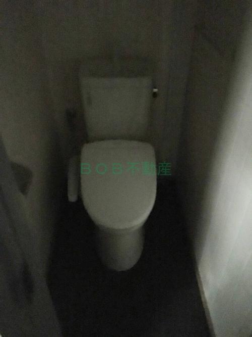 トイレ便座の画像